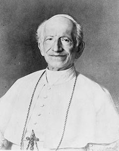 Léon XIII