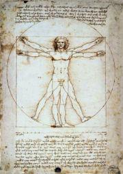 Science et Renaissance